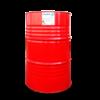 Охлаждающая жидкость Тосол -40Мст с эффективной антикоррозионной формулой объемом 200л.