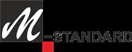 M-Standard