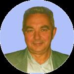 Заместитель директора по продажам в Сальников Игорь